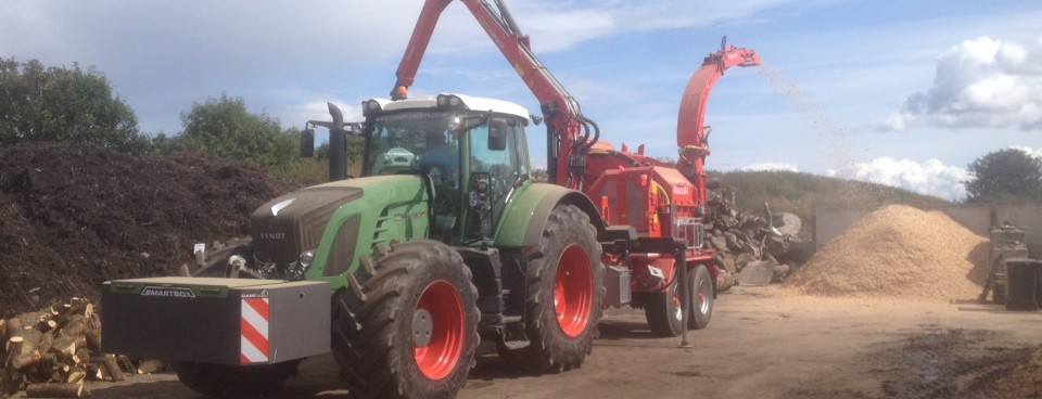 Fendt colours Smartbox
